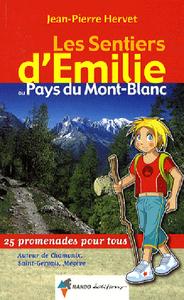 EMILIE PAYS DU MONT-BLANC