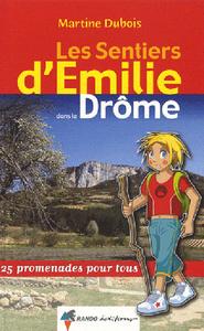 EMILIE DROME