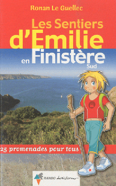 EMILIE FINISTERE SUD