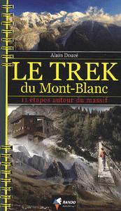 TREK DU MONT-BLANC (LE)
