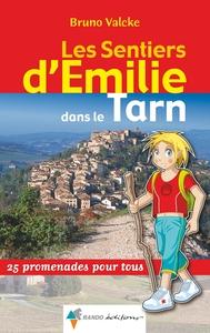 EMILIE TARN