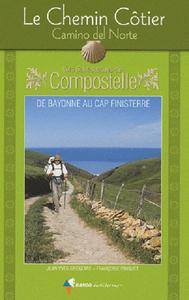 AED LE CHEMIN COTIER, CAMINO DEL NORTE