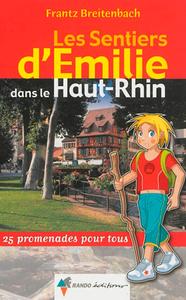 EMILIE DANS LE HAUT-RHIN