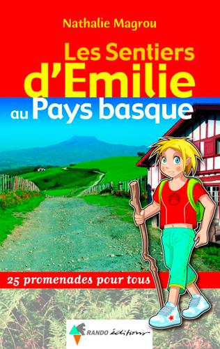 EMILIE PAYS BASQUE