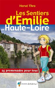 EMILIE HAUTE-LOIRE