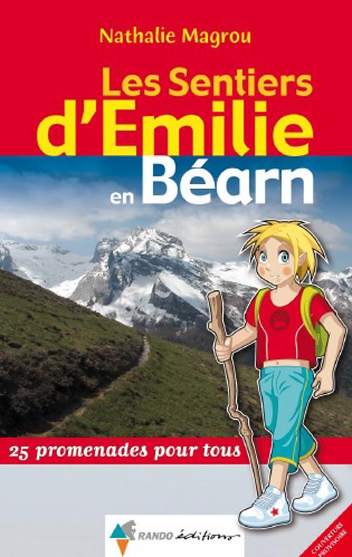 EMILIE BEARN (N.E.)