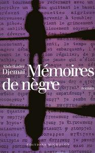 MEMOIRES DE NEGRE