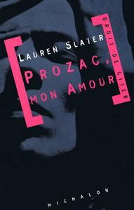 PROZAC - MON AMOUR