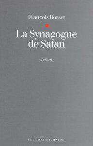 SYNAGOGUE DE SATAN