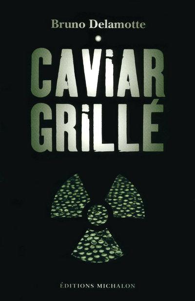 CAVIARD GRILLE