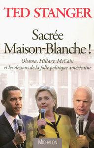 SACREE MAISON-BLANCHE !