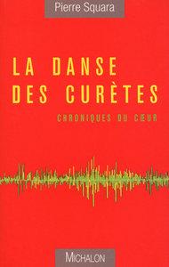 LA DANSE DES CURETES