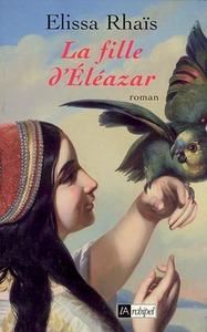 LA FILLE D ELEAZAR