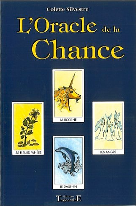 ORACLE DE LA CHANCE