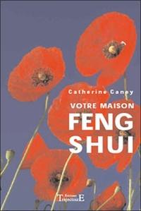 VOTRE MAISON FENG SHUI