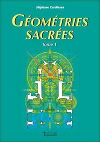 GEOMETRIES SACREES