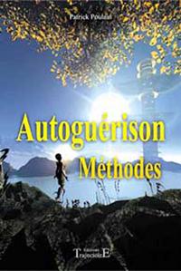 AUTO-GUERISON : METHODES