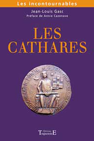 CATHARES LES INCONTOURNABLES