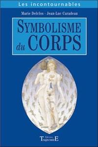SYMBOLISME DU CORPS - LES INCONTOURNABLES