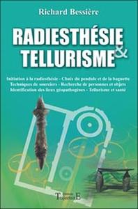 RADIESTHESIE & TELLURISME