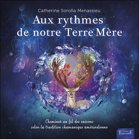 AUX RYTHMES DE NOTRE TERRE-MERE