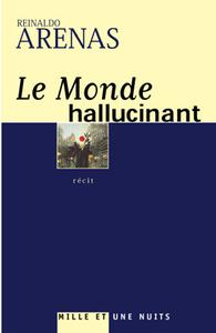 LE MONDE HALLUCINANT