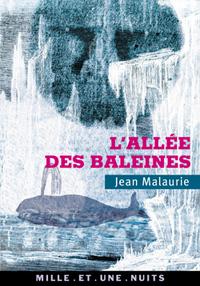 L'ALLEE DES BALEINES