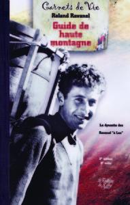 GUIDE DE HAUTE MONTAGNE T1