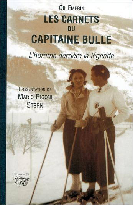 LES CARNETS DU CAPITAINE BULLE