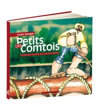 LES PETITS COMTOIS