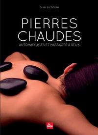 PIERRES CHAUDES