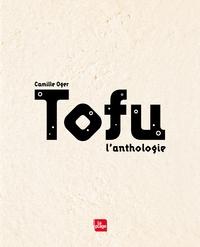 TOFU - L'ANTHOLOGIE
