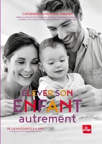ELEVER SON ENFANT AUTREMENT NED