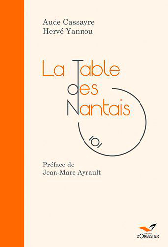 TABLE DES NANTAIS (LA)