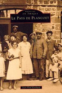 PLANCOET (PAYS DE)