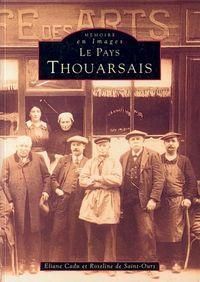 THOUARSAIS (PAYS)