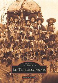 TERRASSONNAIS (LE)