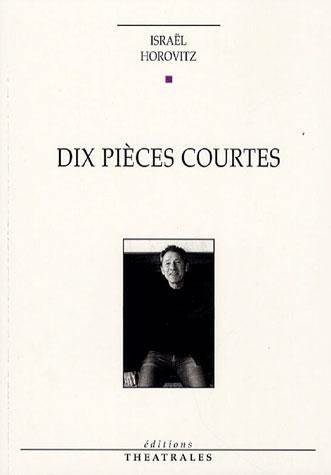 DIX PIECES COURTES