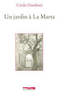 UN JARDIN A LA MARSA