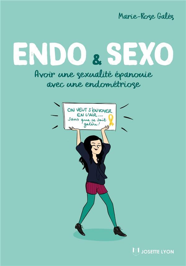 ENDO & SEXO