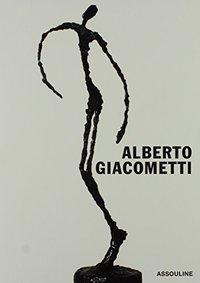 COFFRET DIEGO GIACOMETTI -ANGL