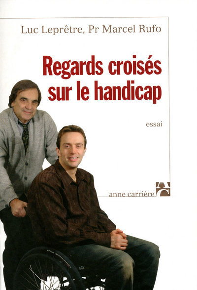 REGARDS CROISES SUR LE HANDICAP