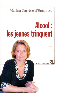 ALCOOL : LES JEUNES TRINQUENT
