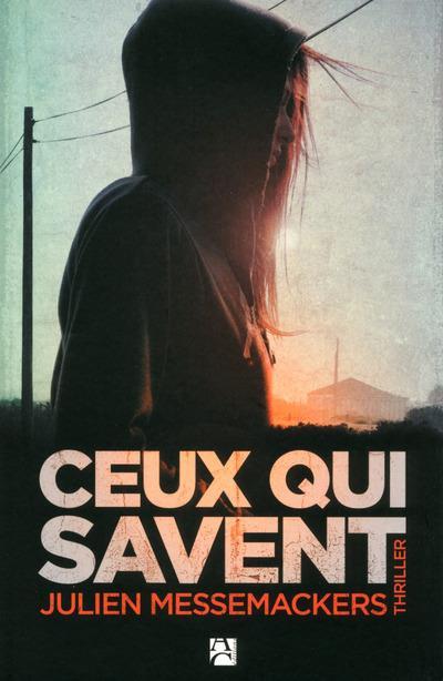 CEUX QUI SAVENT