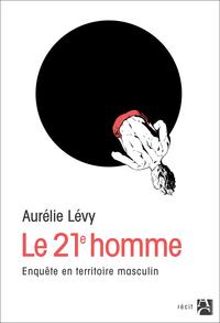 LE 21EME HOMME
