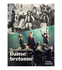 DANSE BRETONNE (VERSION 2021)