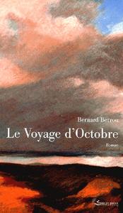 LE VOYAGE D'OCTOBRE
