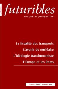 LA FISCALITE DES TRANSPORTS