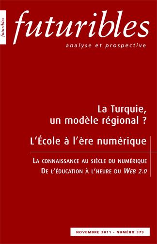 LA TURQUIE, UN MODELE REGIONAL ?