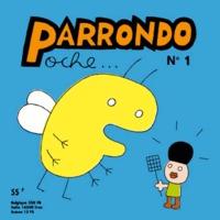 PARRONDO POCHE